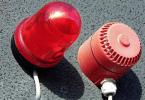 Comment assurer au mieux la sécurité de sa maison grâce à un système d'alarme